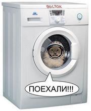 Куплю стиральную машину  б/у до 1-го года