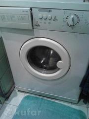 Hanseatic стиральная машина инструкция - фото 7